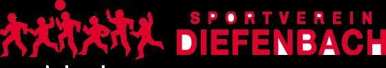 Sportverein Diefenbach e. V.