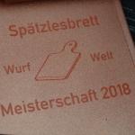 spaetzlefest_2018_054